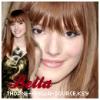 thorne--bella-source