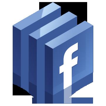 Mon Facebook, ajoutez! <3