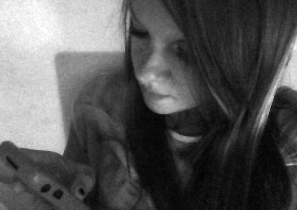 J'aurai voulu te garder dans mes bras pour toujours mais l'éternité m'aurait paru trop courte.