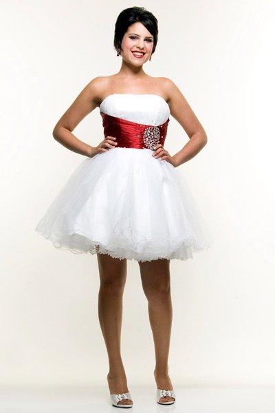 Je l'aurais cette robe, je l'aurais♥!