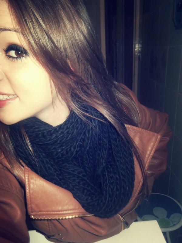 I LoveYou!♥
