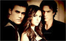 Photo de VampireDiaries70