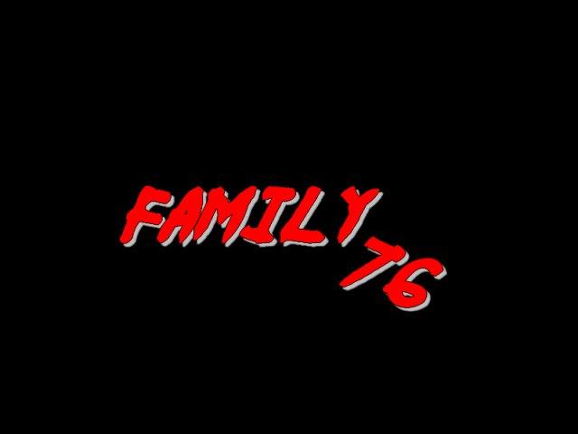famili76
