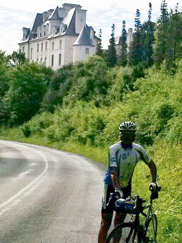 suite photos sortie Villers et Ferriere la Grande