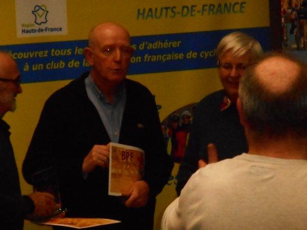 AG COREG Haut De France