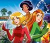 totally-totally-spies