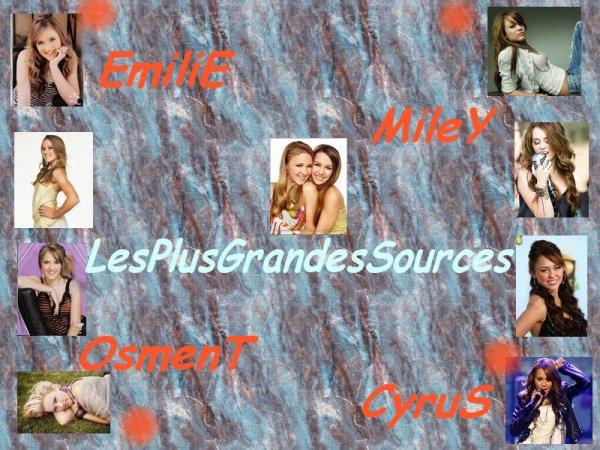 LesPlusGrandesSources