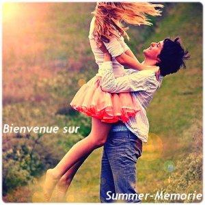 Chapitre 1 _________________________Summer Memorie