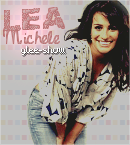 Photo de Glee-Show