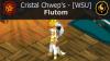 flutom-bowisse