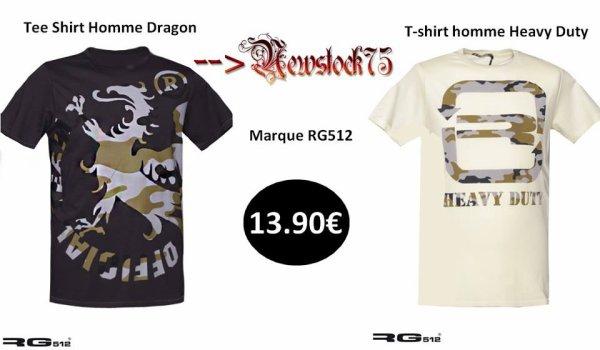 Newstock75 Boutique En Lignes