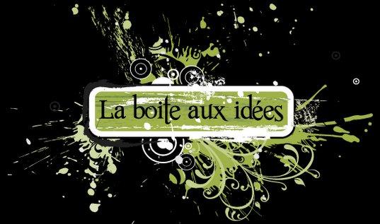 Nouvelle Rubrique : Le défi des Auditeurs !
