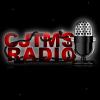cjtms-radio
