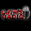 Photo de cjtms-radio