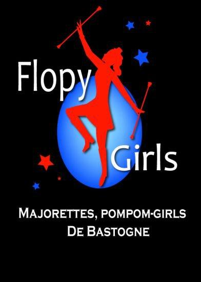 notre logo a nous :)