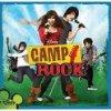 camprock--2