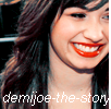 Photo de demijoe-the-story