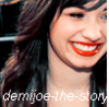 demijoe-the-story