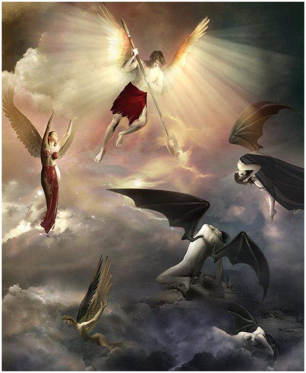 ·.·•`·.,,.·¯`··._.·  Texte Spirituel `·.,,.·¯`··._.·