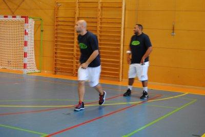 fcm basket