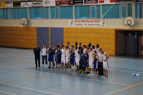 coupe du crédit mutuel  Altkirch -mbc  (08-05-2013)