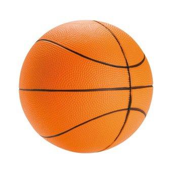 Le Mulhouse Basket Euro est né
