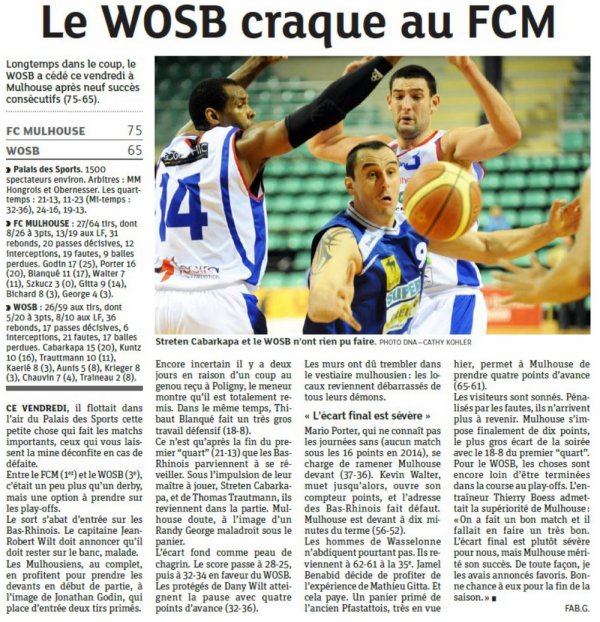 MBC-WOSB (28-02-2014)