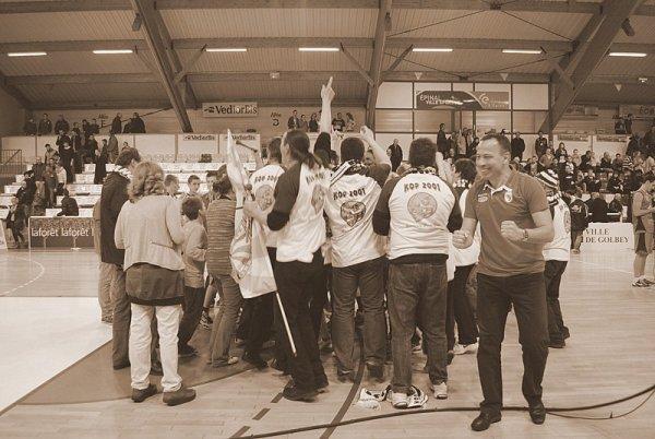 get vosges- mulhouse 15/03/2014