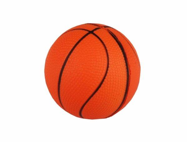 Basket-ball FC Mulhouse : place à la Coupe du Crédit Mutuel