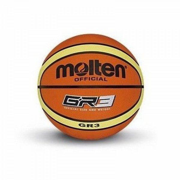 lu - Basket-ball FCM : Karalic ne viendra pas