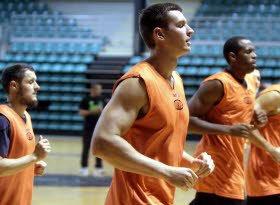 Basket-ball Le FCM trime au Palais