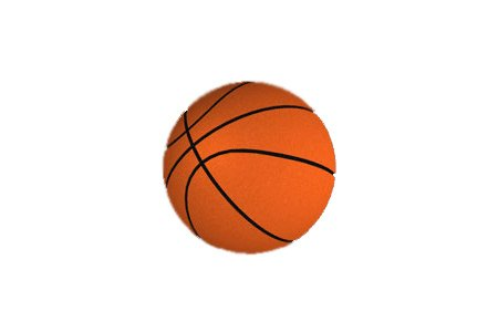 FCM-Basket Mitchell Anderson en renfort