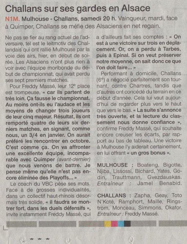 mulhouse-challans