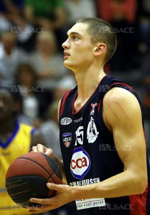 basket-ball Le FCM recrute quatre joueurs