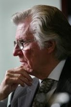 UN MESSAGE URGENT - PAR DAVID WILKERSON - 07/03/2009