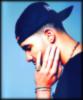 Drake - Drizzy - Aubrey <3 (l)