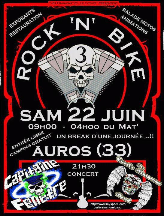 rockn'n'bike3