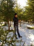 Photo de hamria-x