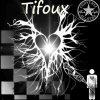 TiiFoux