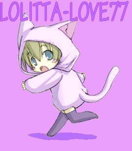 lolitta-love77