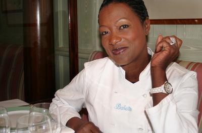 Blog de star outremer page 18 les stars et - Cuisine antillaise babette ...