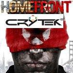 Crytek (Crysis 1 et 2) développe la suite d Homefront