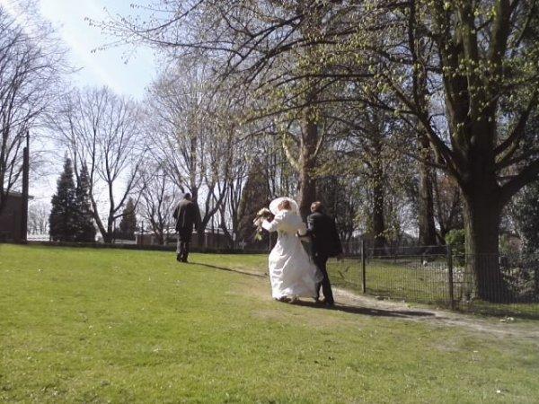 Facebook - Mari Helena Rybak................. .......................................... •Des mariés................................................................................................ Photo prise par : •Marii .