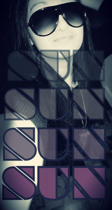 ✿ ƋRTiCLE THREE ✿ « SUMMER 2O11 »  · ˙ · . · ˙ · . · ˙ · . ·˙ · . · ˙ · . · ˙ · . ·˙ · . · ˙ · . · ˙ · . ·˙ · . · ˙ · . · ˙ · . ·˙