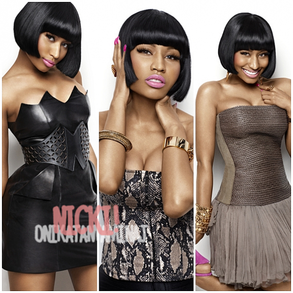 Flashback: Photoshoot pour Cosmopolitan Magasine.