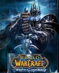 Les légendaires jeu de World of Warcraft et de Star Wars The old Republic