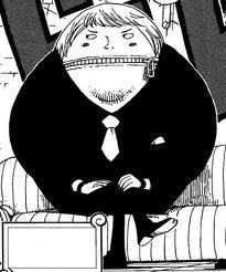 Spécial 2 : Les Mangas nuls  et les Mangas supers