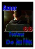 Photo de Aznar66