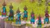 Team-Tekkai