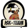 Isk-TEAM
